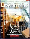 Lawfirminc_july_2007