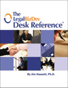 Desk_reference_cover_with_border_2
