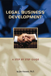 Guide_cover_web