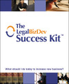 Success_kit_cover_border
