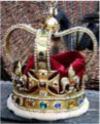 Riskin_crown1